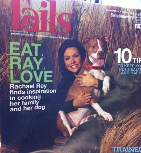 eat-ray-love