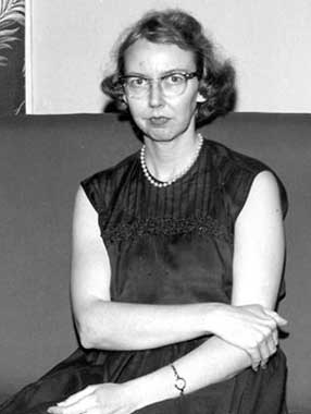This Sunday, August 3, will be the fiftieth anniversary of Flannery O'Connor's death. This memorial is adapted from from my biography of O'Connor, The Terrible Speed of Mercy.