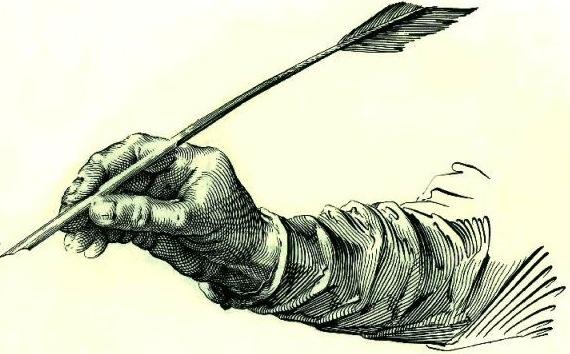 Calligrafie,_Jan_Van_De_Velde_(1605).jpg