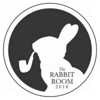 "The best place to buy my books is the Rabbit Room store. Click here to help ""foster spiritual formation and Christ-centered community through story, art, and music."""
