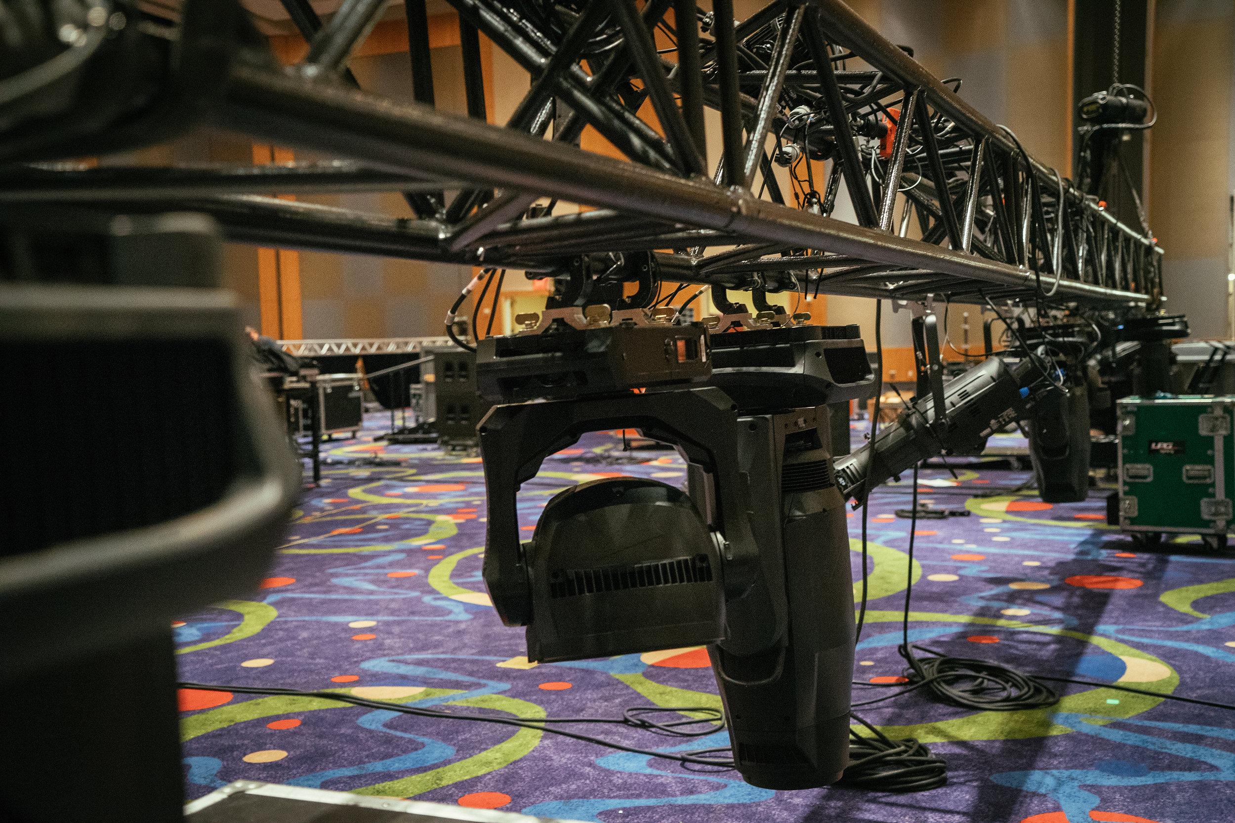 Badcock Setup-01246.jpg