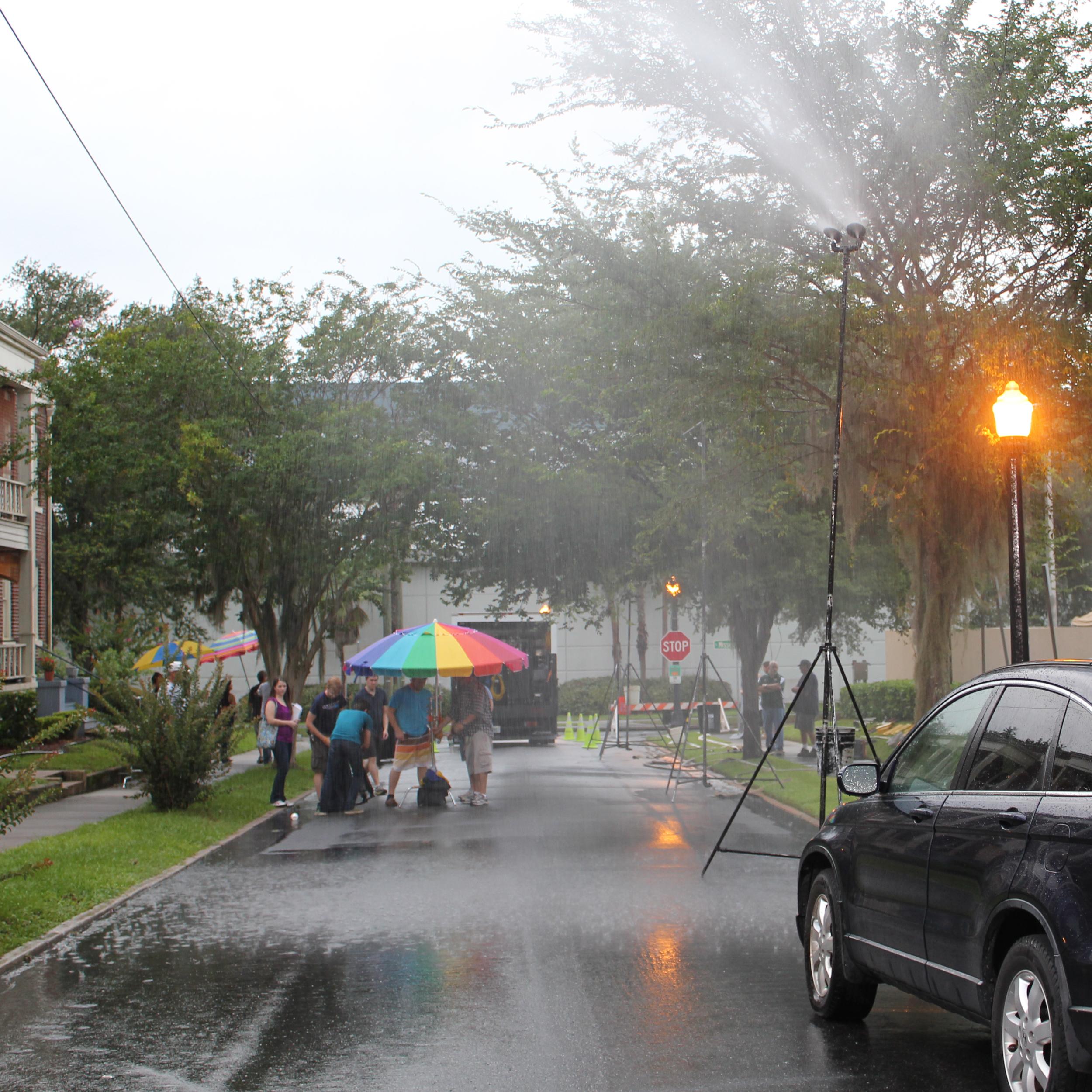rain 002.jpg