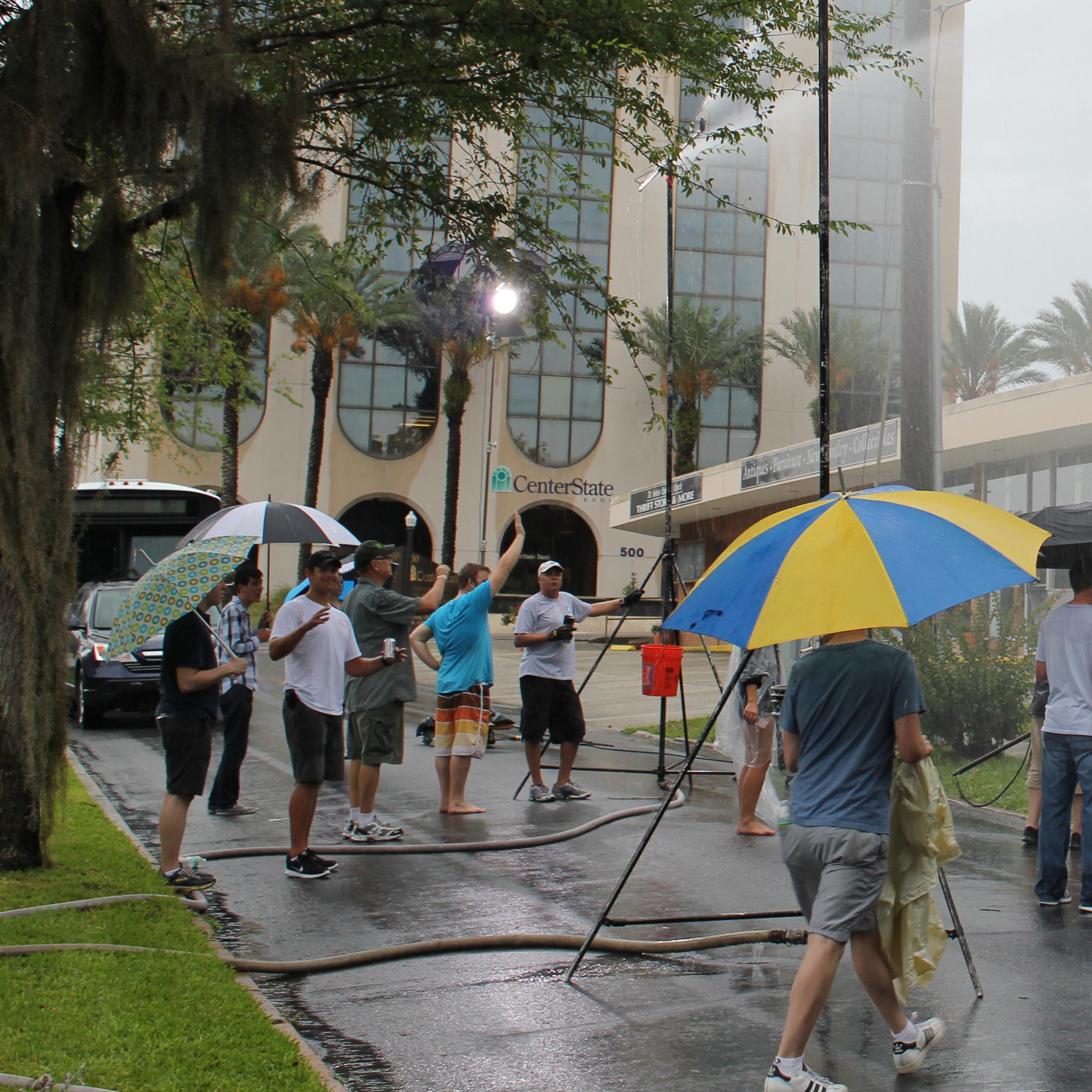 rain 004.jpg