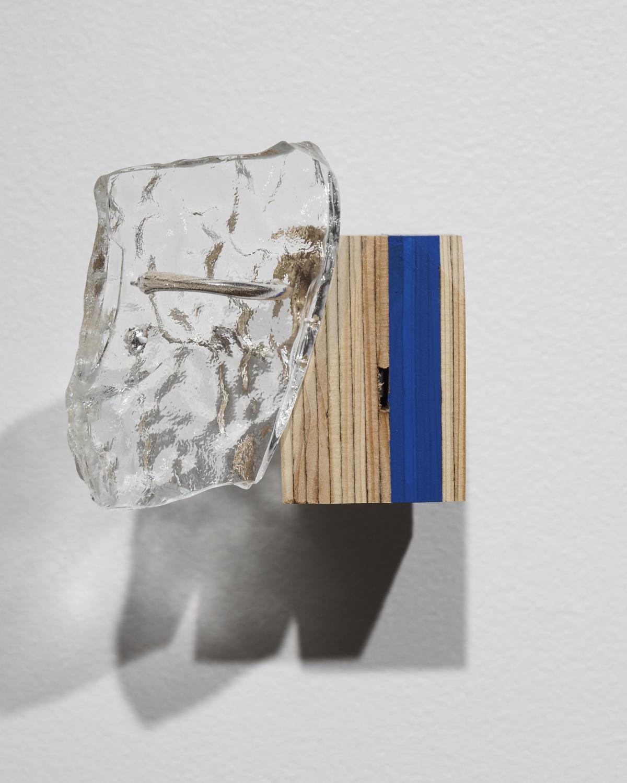 RabbitBones-Glass1.jpg