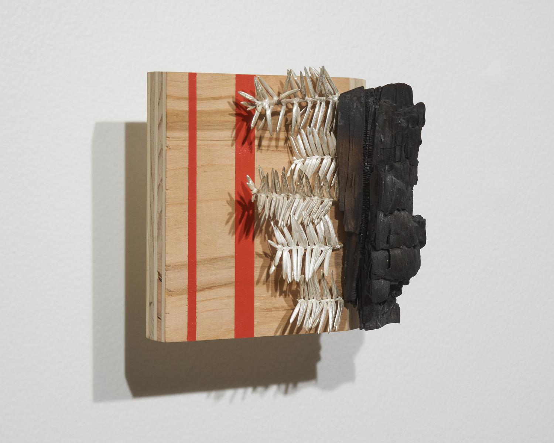 Yew-Plywood3.jpg