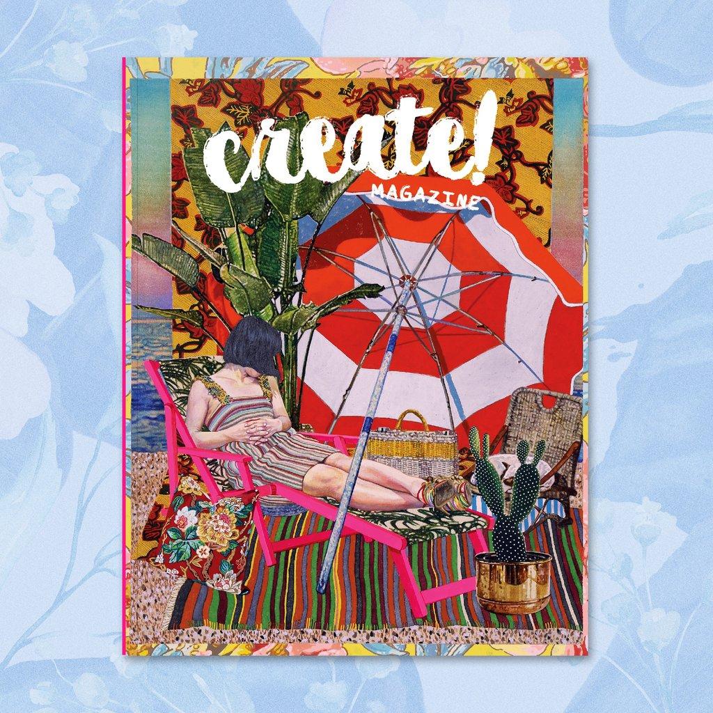 CreateMagazine2019.jpeg