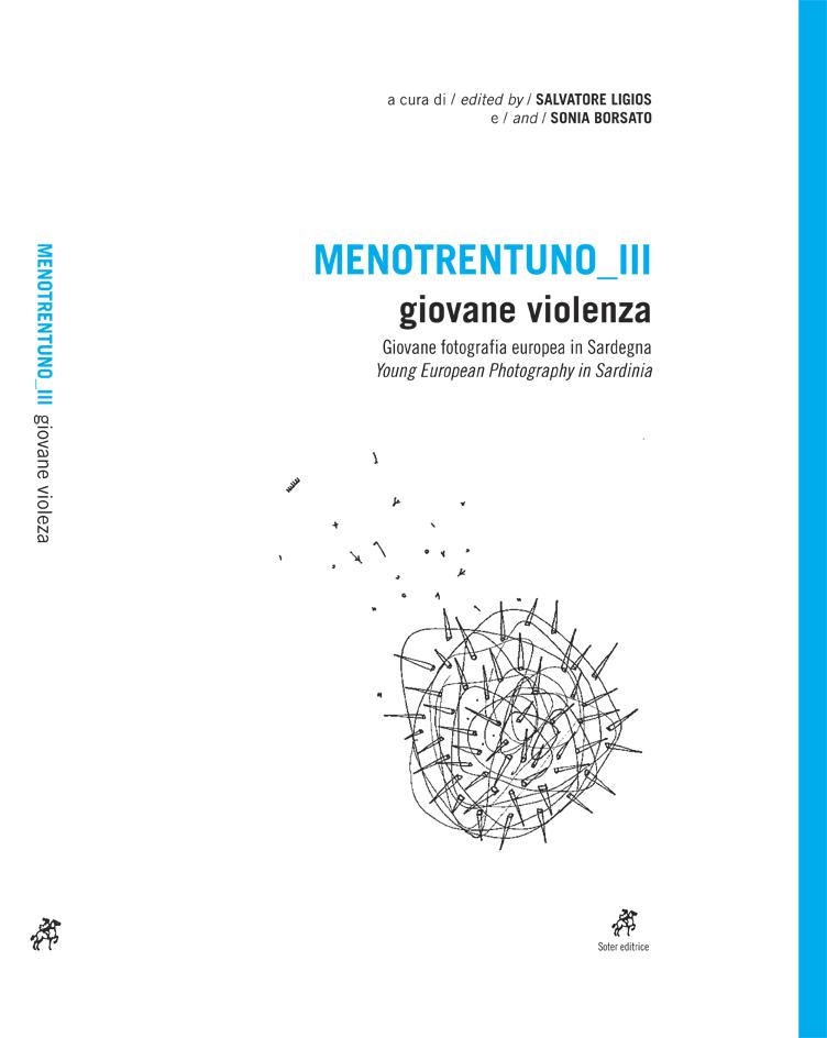 copertina Menotrentuno 2011.jpg