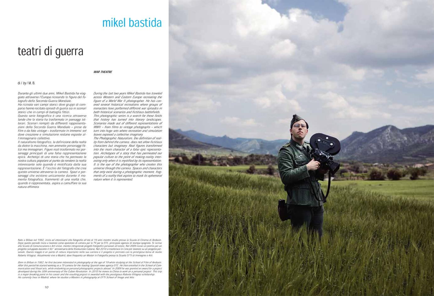 catalogo_menotrentuno_2011-6.jpg