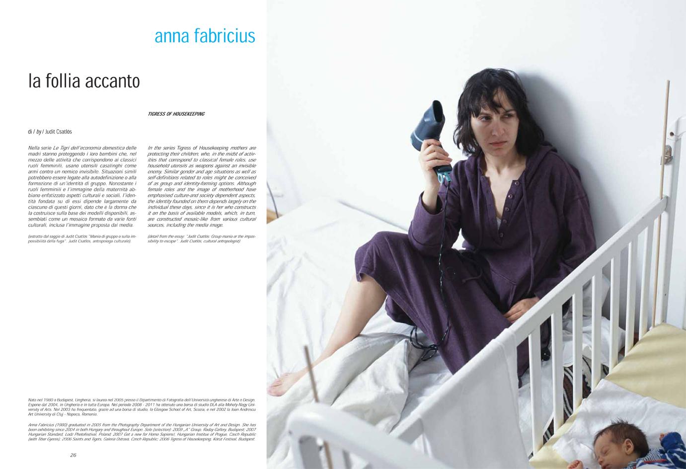 catalogo_menotrentuno_2011-14.jpg