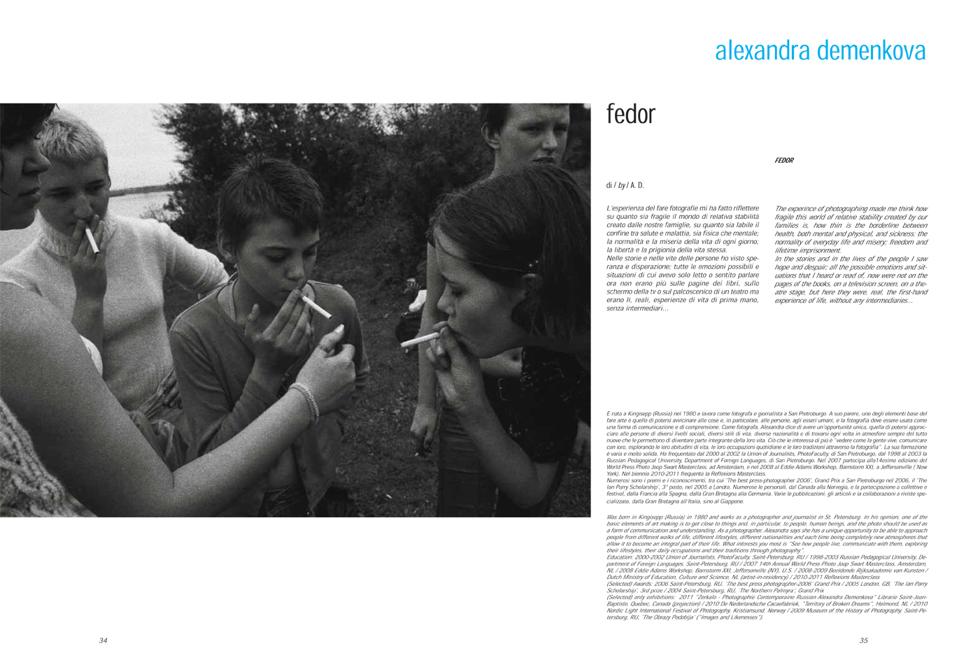 catalogo_menotrentuno_2011-18.jpg