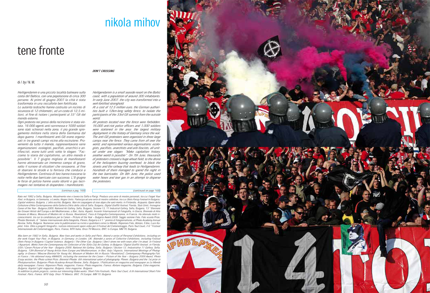 catalogo_menotrentuno_2011-26.jpg