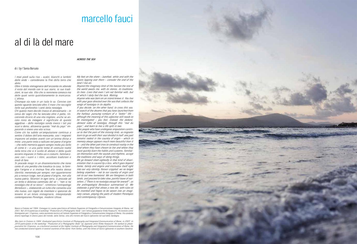 catalogo_menotrentuno_2011-54.jpg