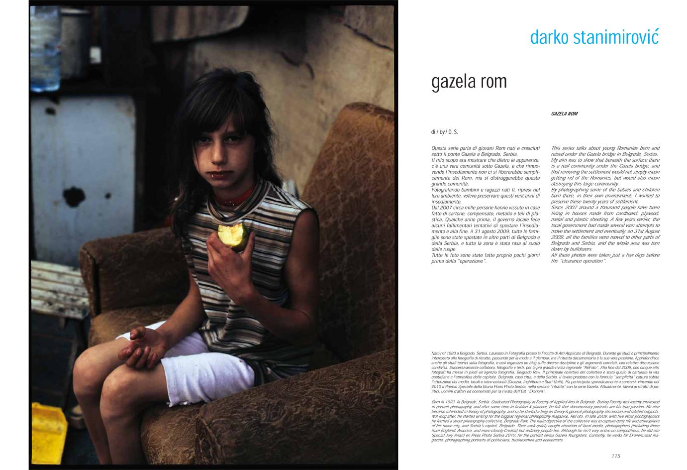 catalogo_menotrentuno_2011-58.jpg