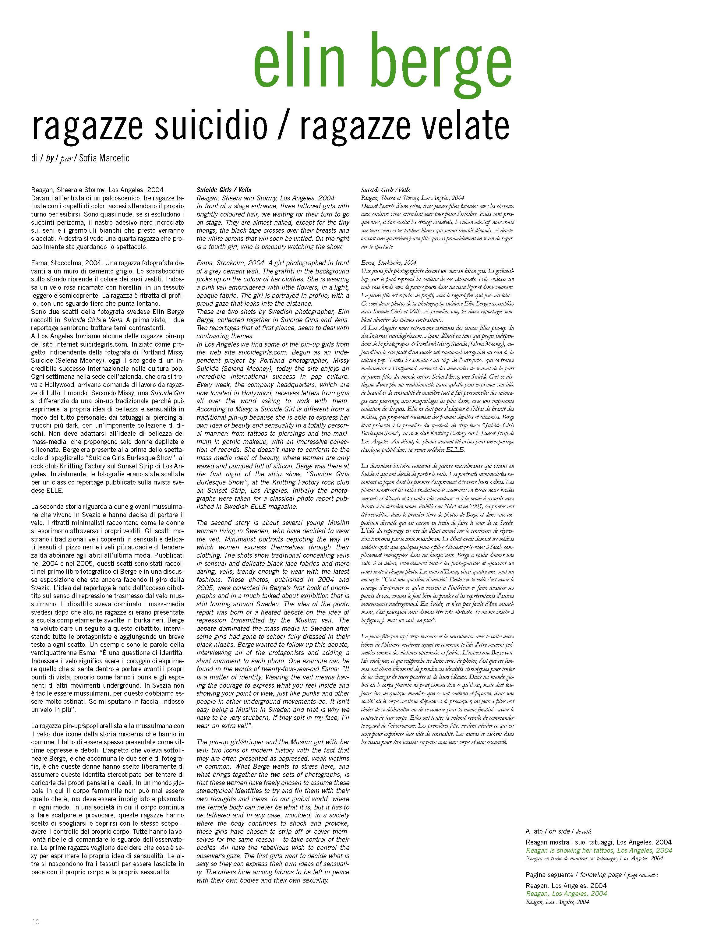 Catalogo_menotrentuno_2_Page_012.jpg