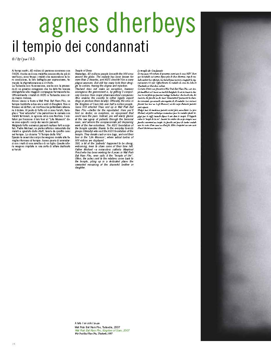 Catalogo_menotrentuno_2_Page_036.jpg