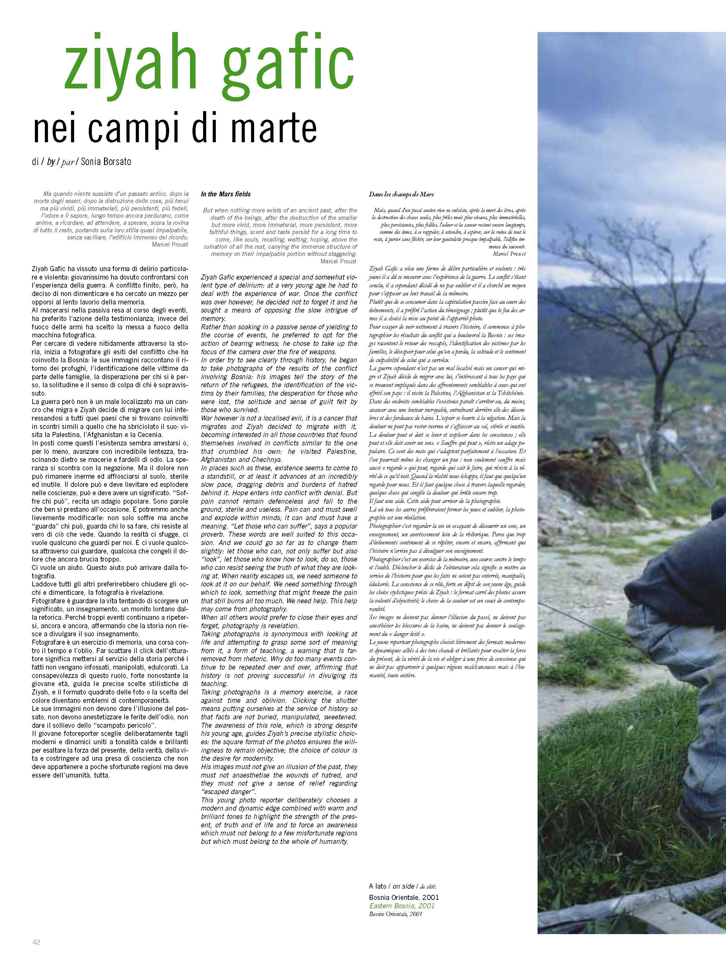 Catalogo_menotrentuno_2_Page_044.jpg