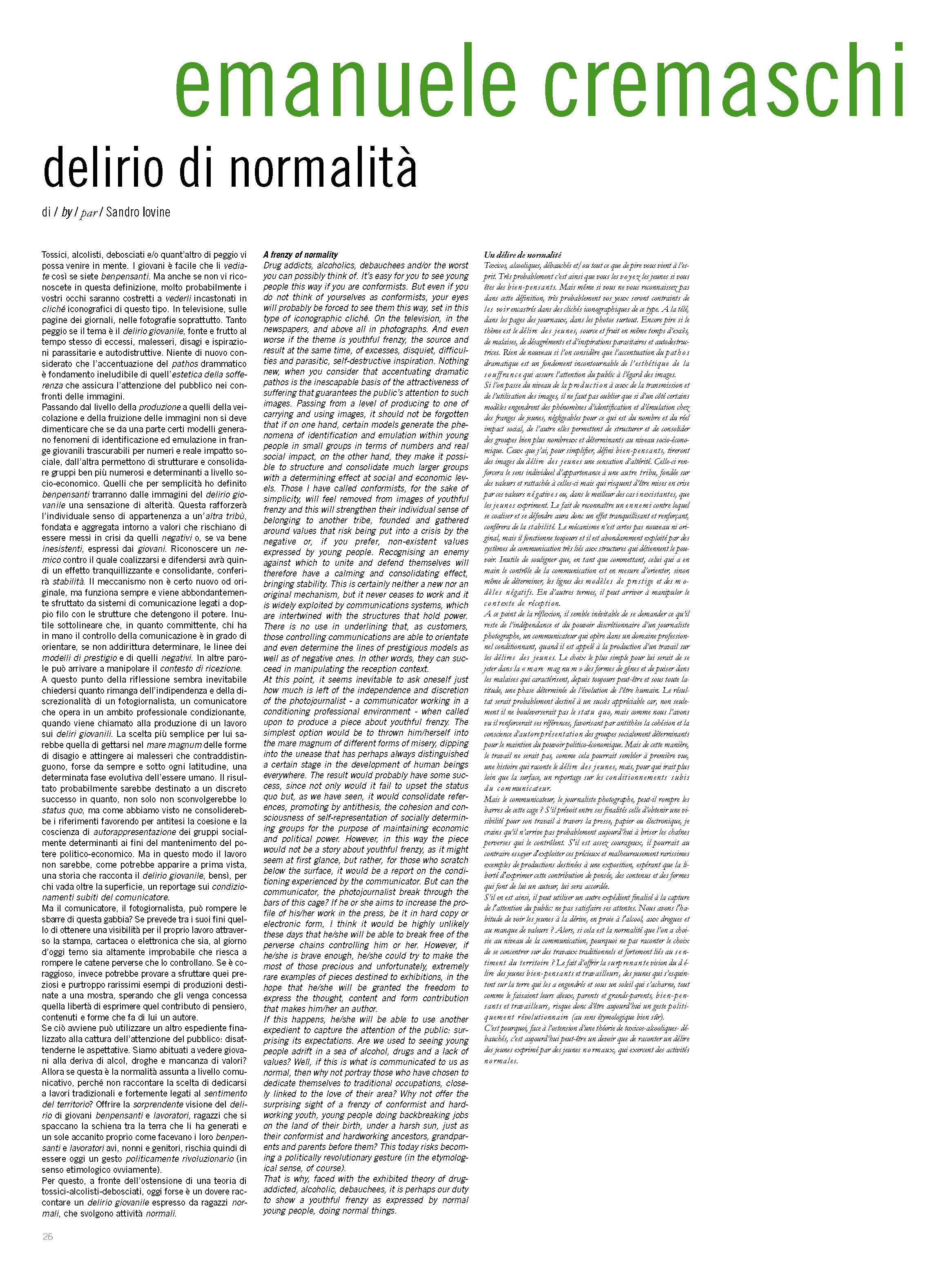 Catalogo_menotrentuno_2_Page_028.jpg