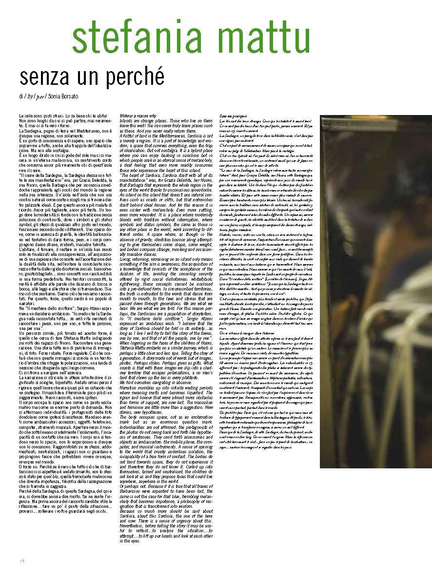 Catalogo_menotrentuno_2_Page_076.jpg