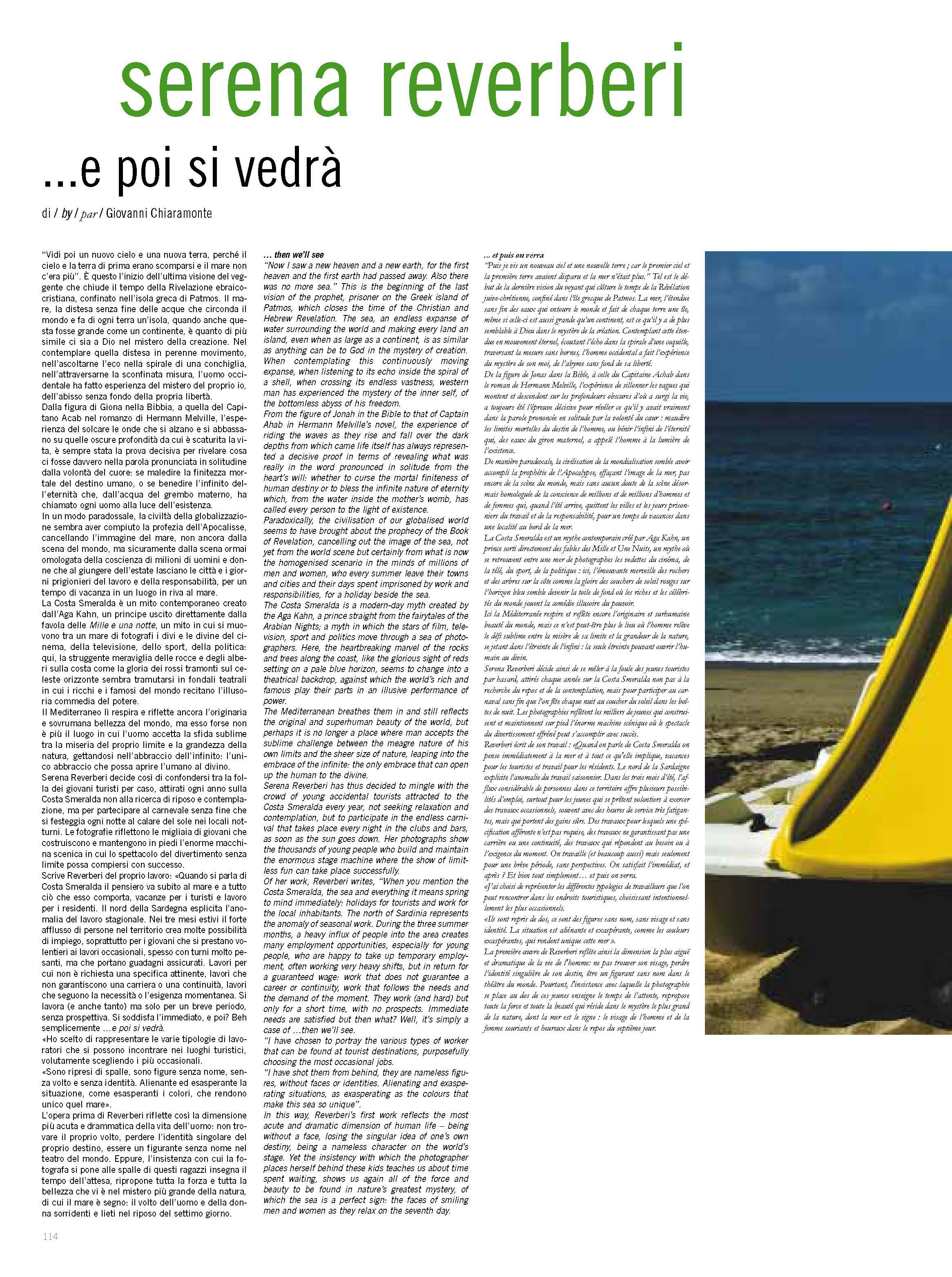 Catalogo_menotrentuno_2_Page_116.jpg