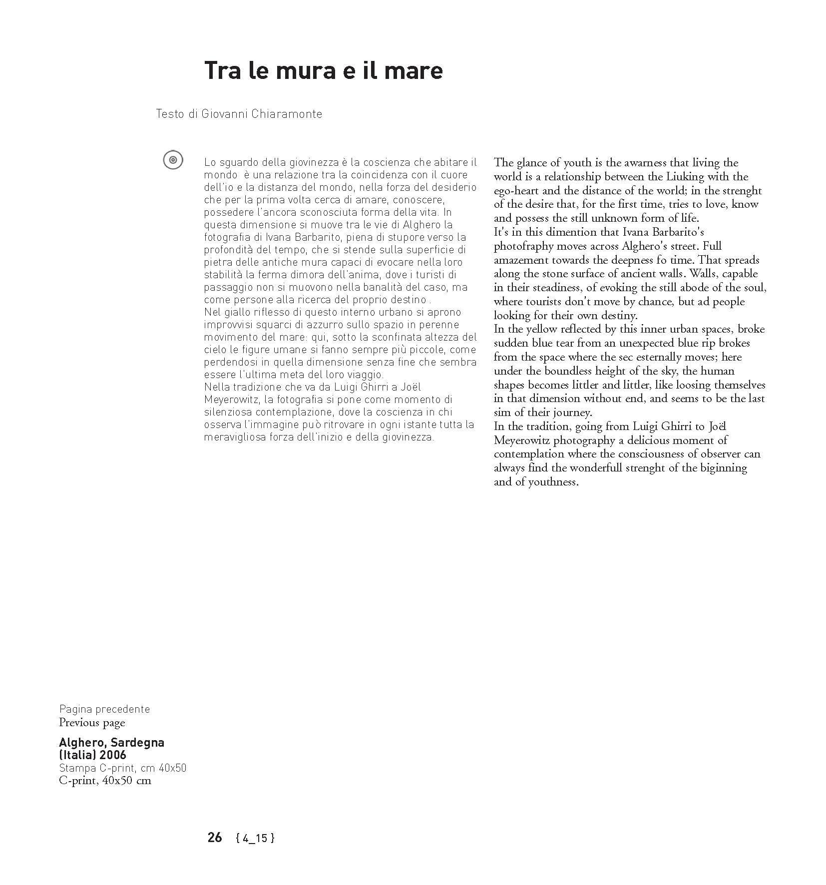 Catalogo Menotrentuno 2006_Page_026.jpg