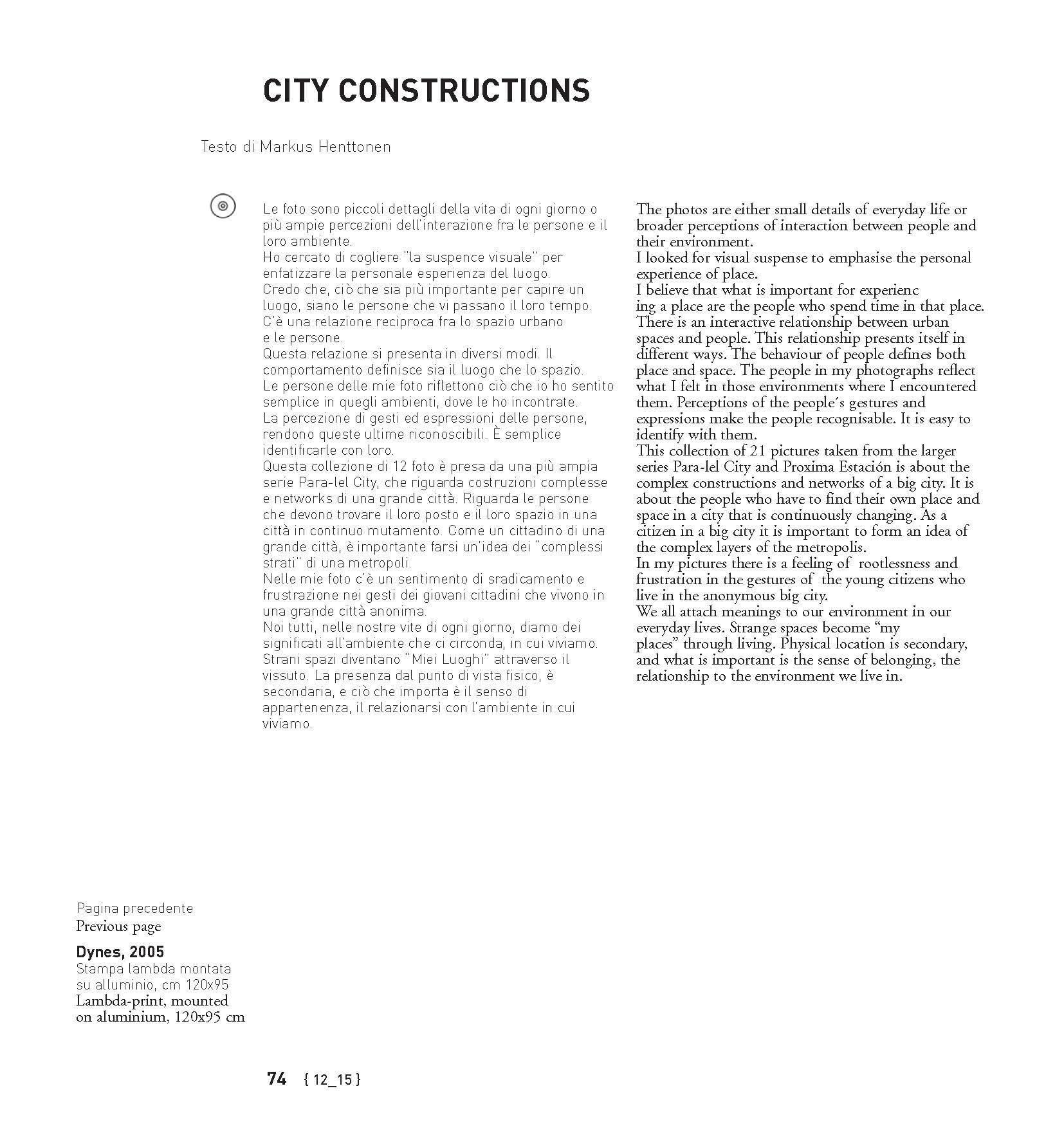 Catalogo Menotrentuno 2006_Page_074.jpg