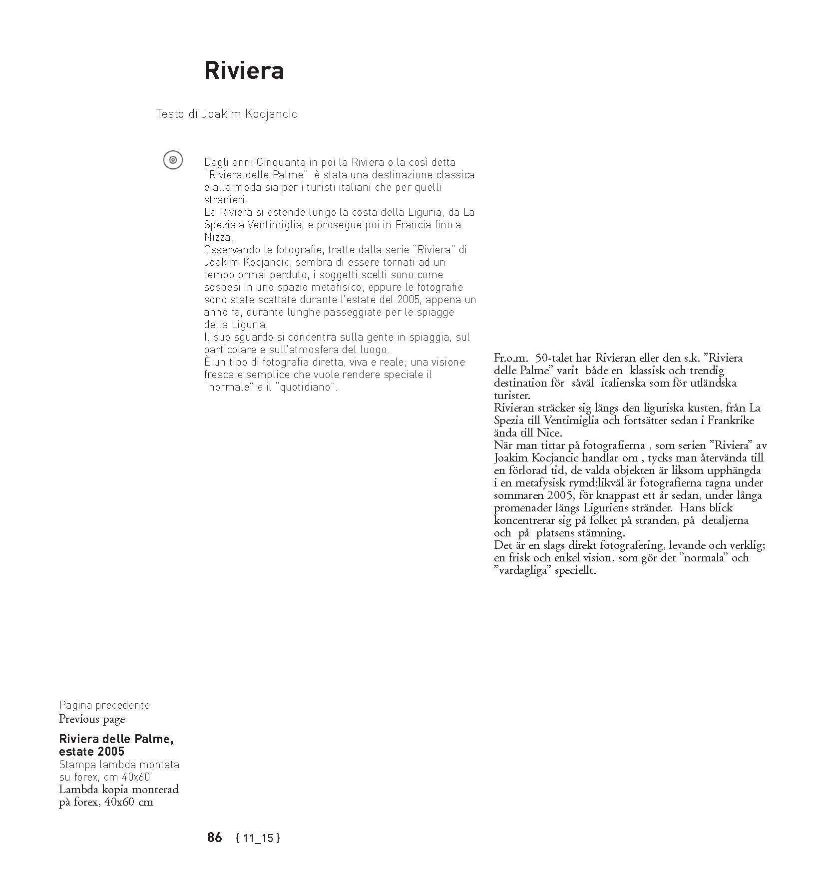 Catalogo Menotrentuno 2006_Page_086.jpg
