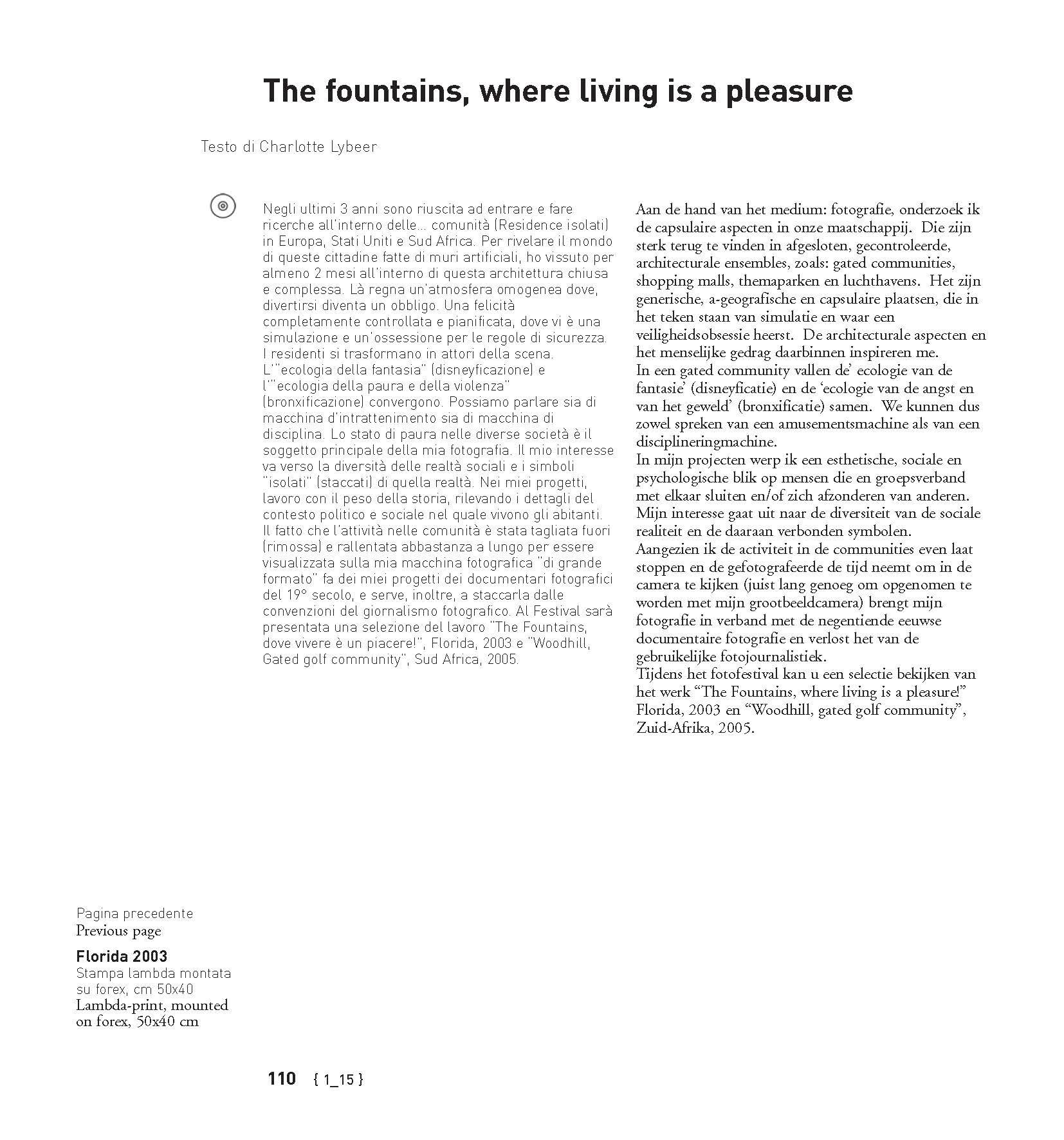 Catalogo Menotrentuno 2006_Page_110.jpg