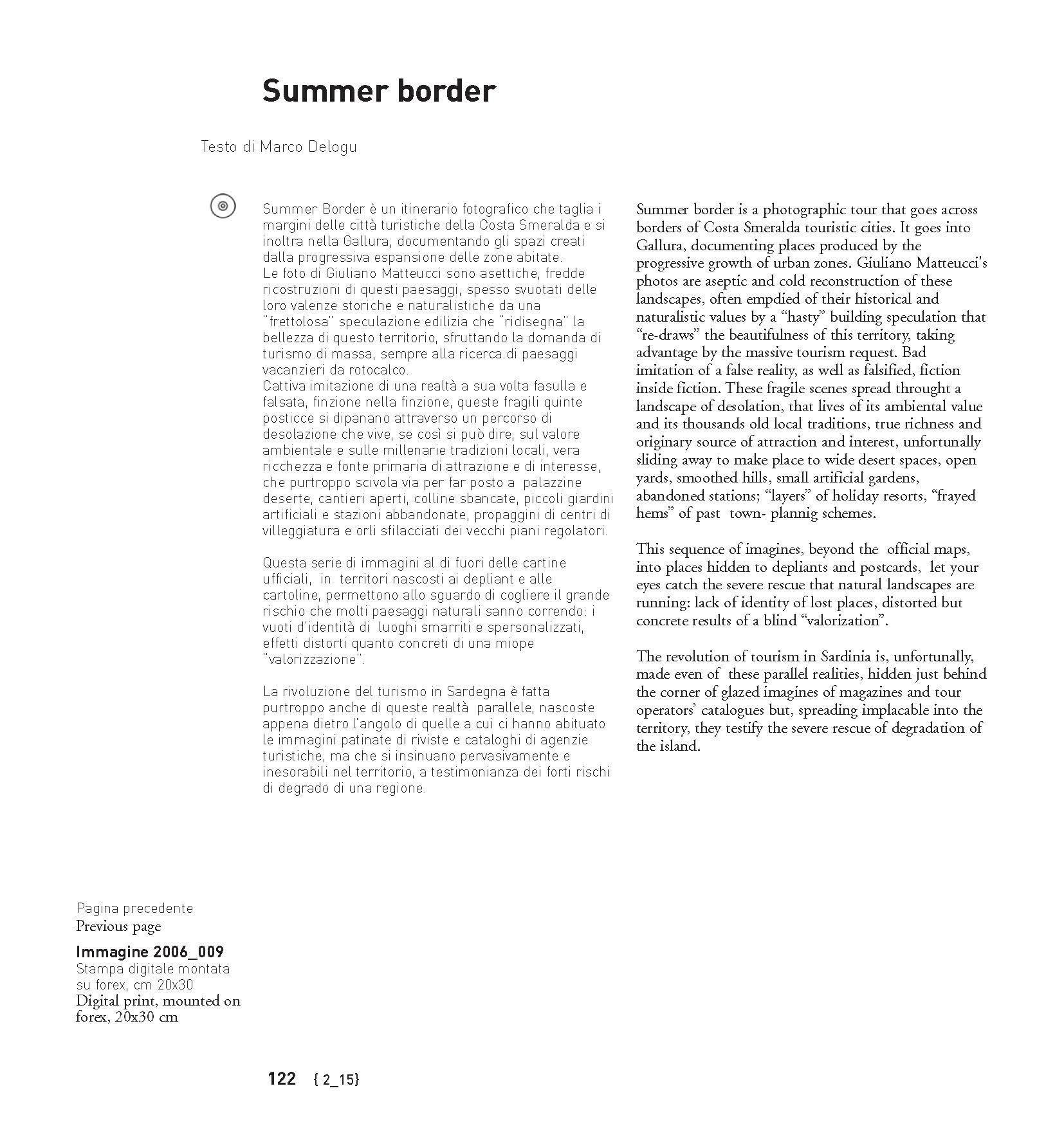 Catalogo Menotrentuno 2006_Page_122.jpg
