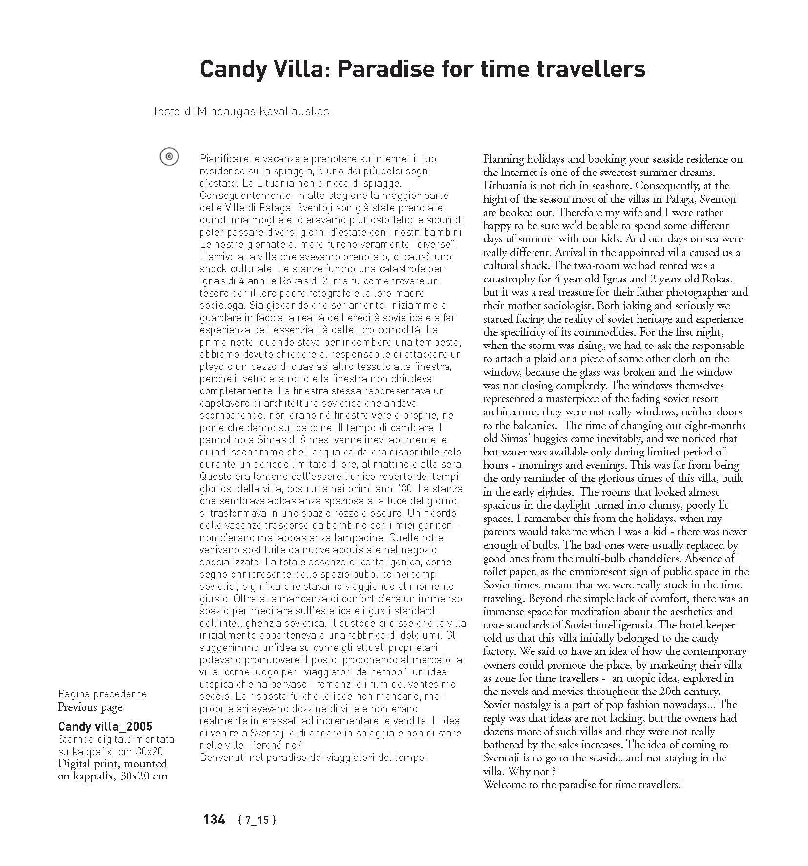 Catalogo Menotrentuno 2006_Page_134.jpg