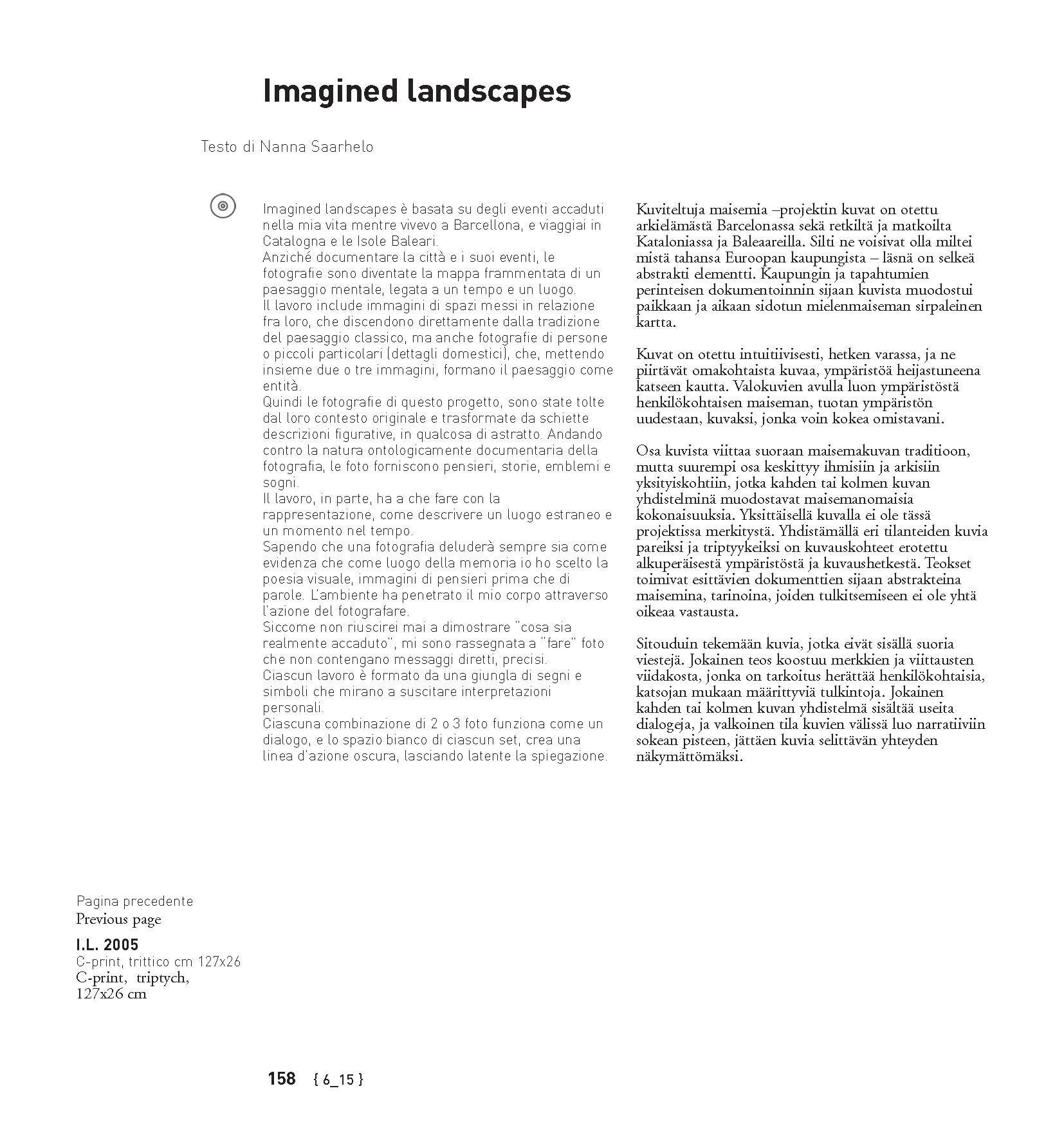 Catalogo Menotrentuno 2006_Page_158.jpg