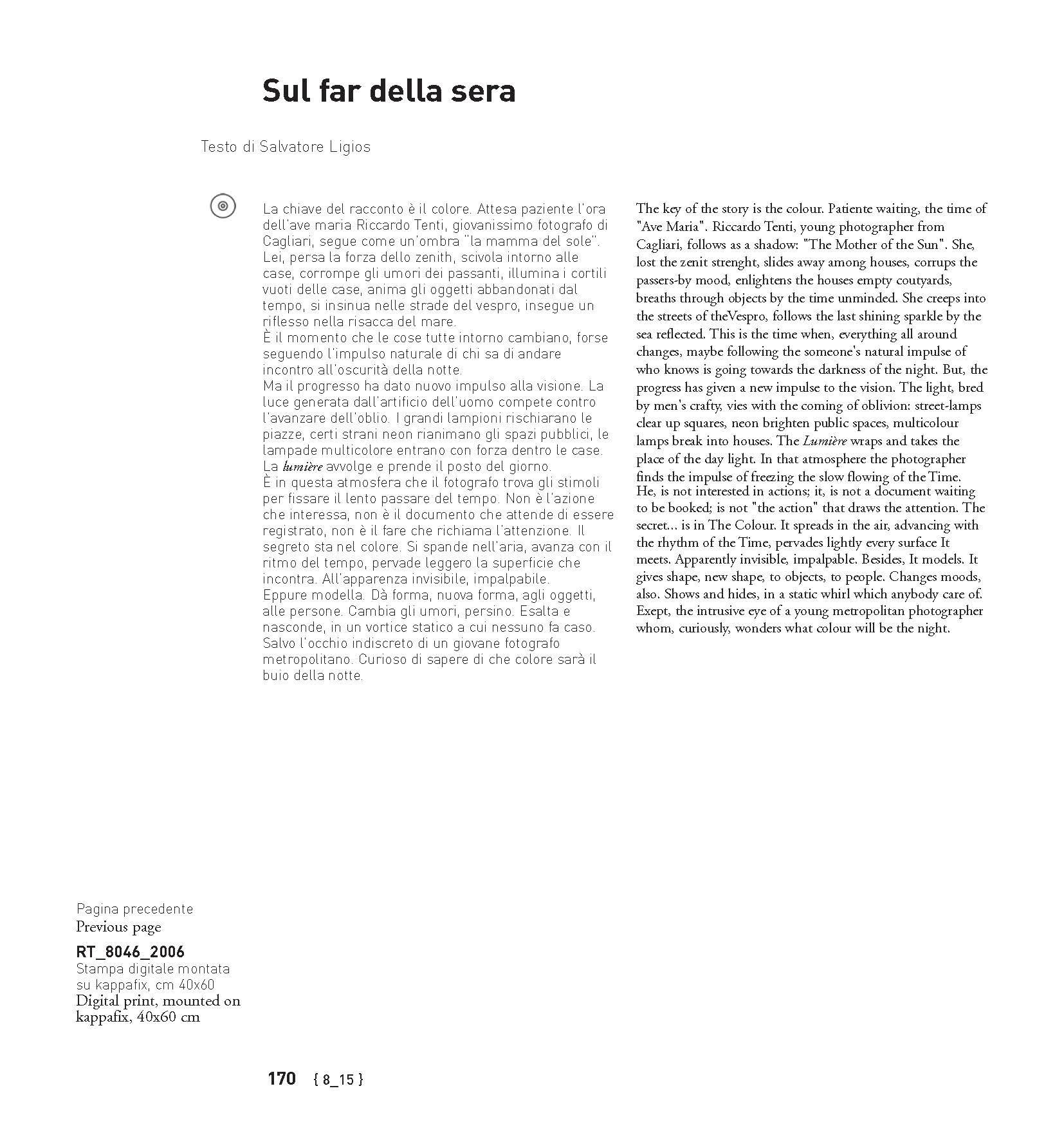Catalogo Menotrentuno 2006_Page_170.jpg