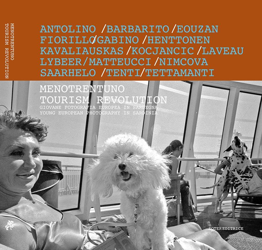 copertina catalogo 2006.jpg