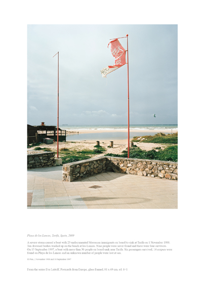 _LEITOLF EVA Postcard from Europe_Los Lances p.jpg