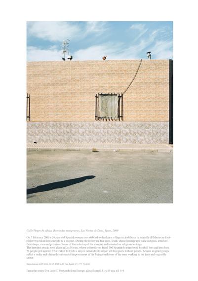 _LEITOLF EVA Postcards from Europe Las Norias p.jpg