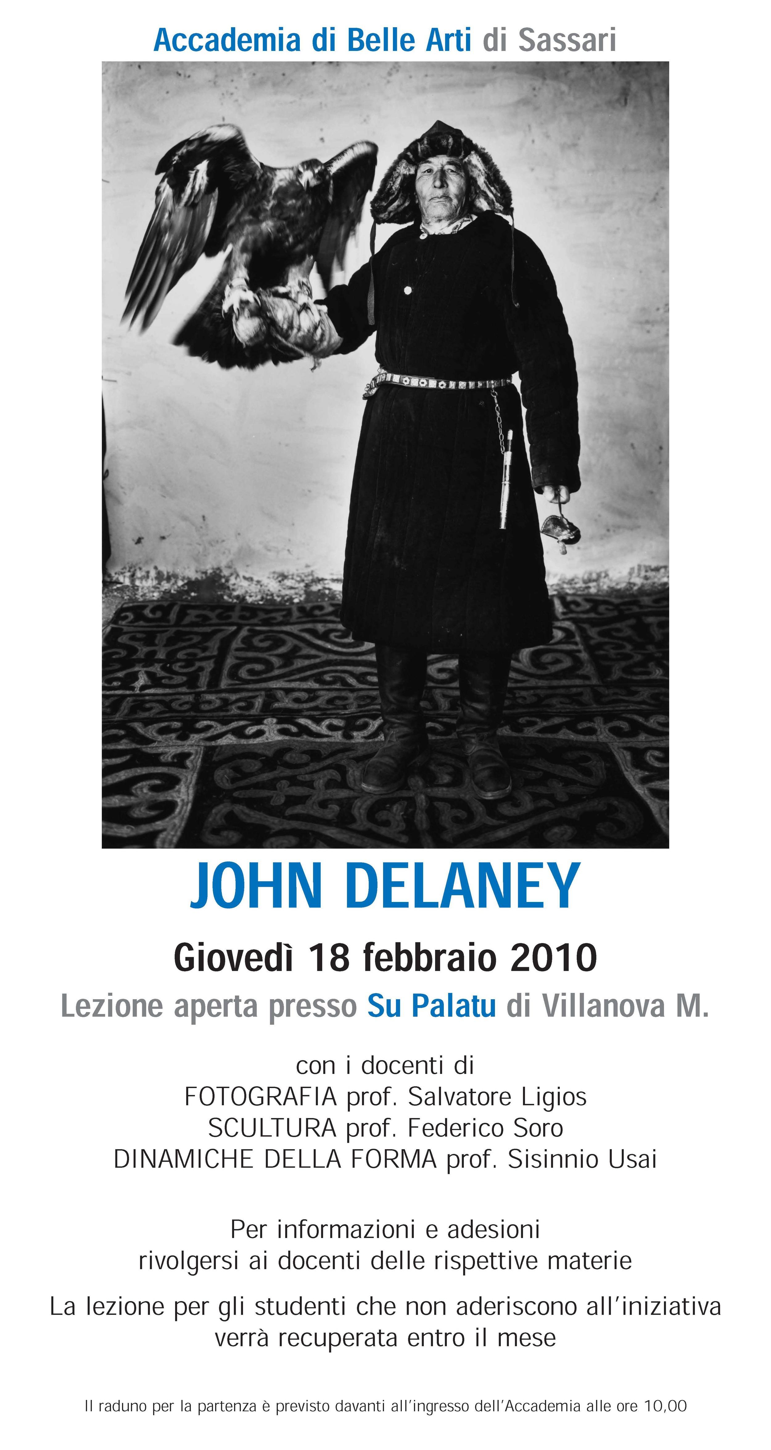 2010_02_18_Lectio_Delaney.jpg