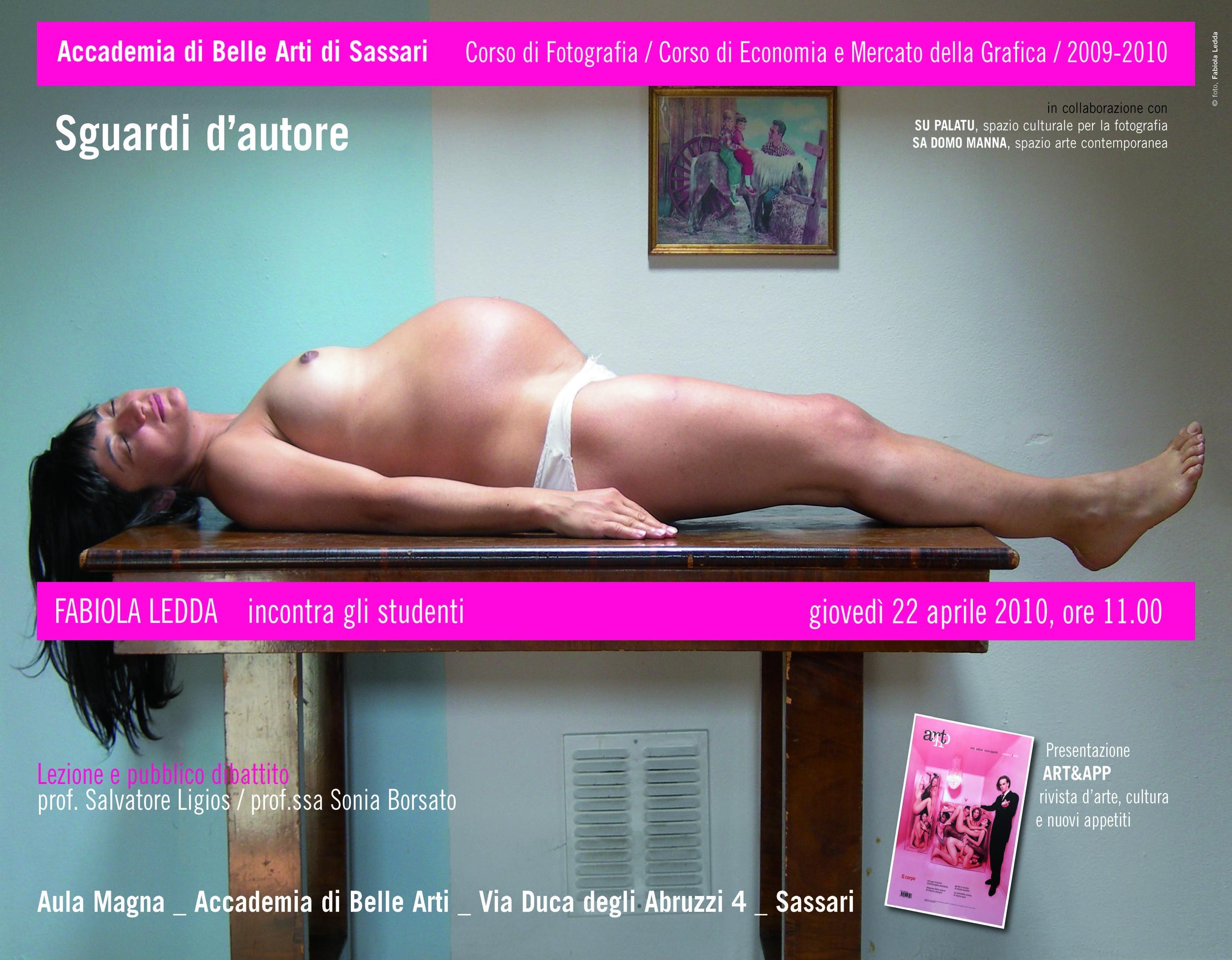 2010_04_22_Lectio_Ledda.jpg