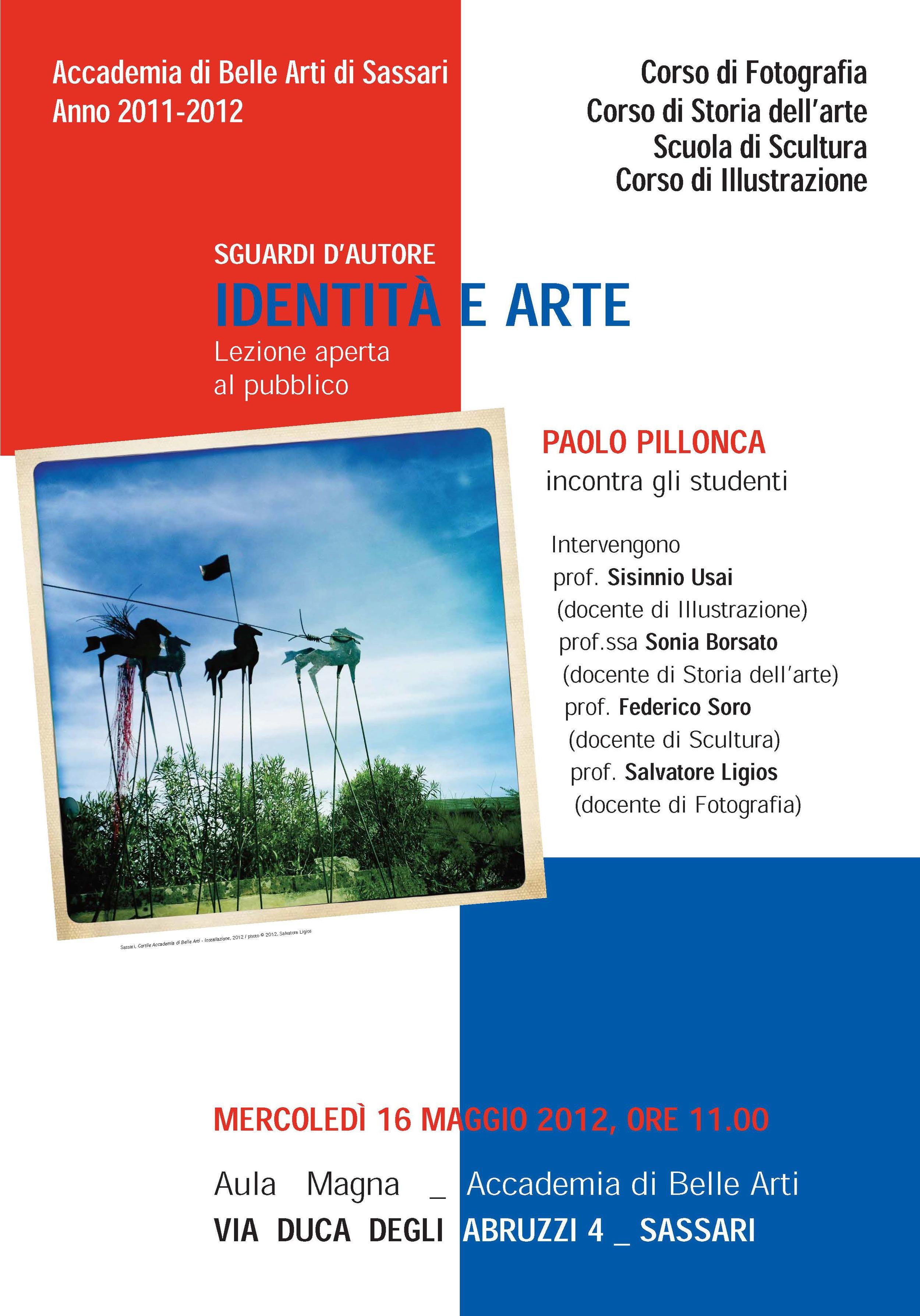 2012_05_16_Lectio_Pillonca.jpg
