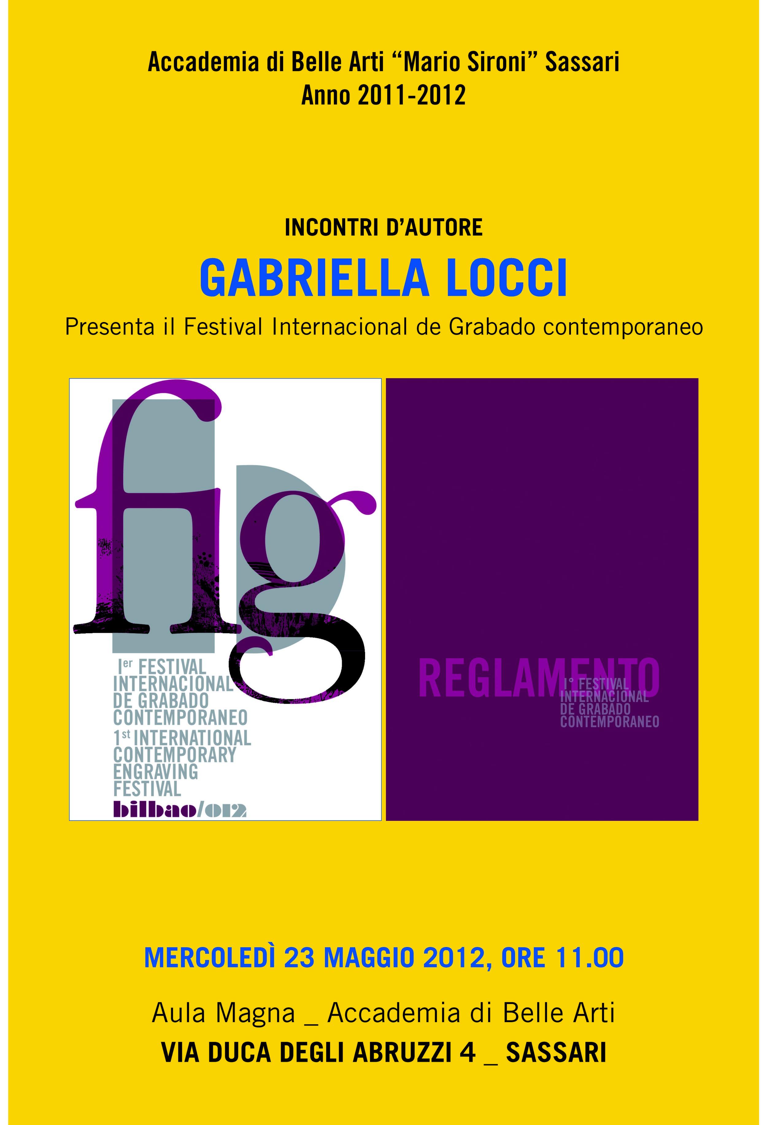 2012_05_23_Lectio_Locci.jpg
