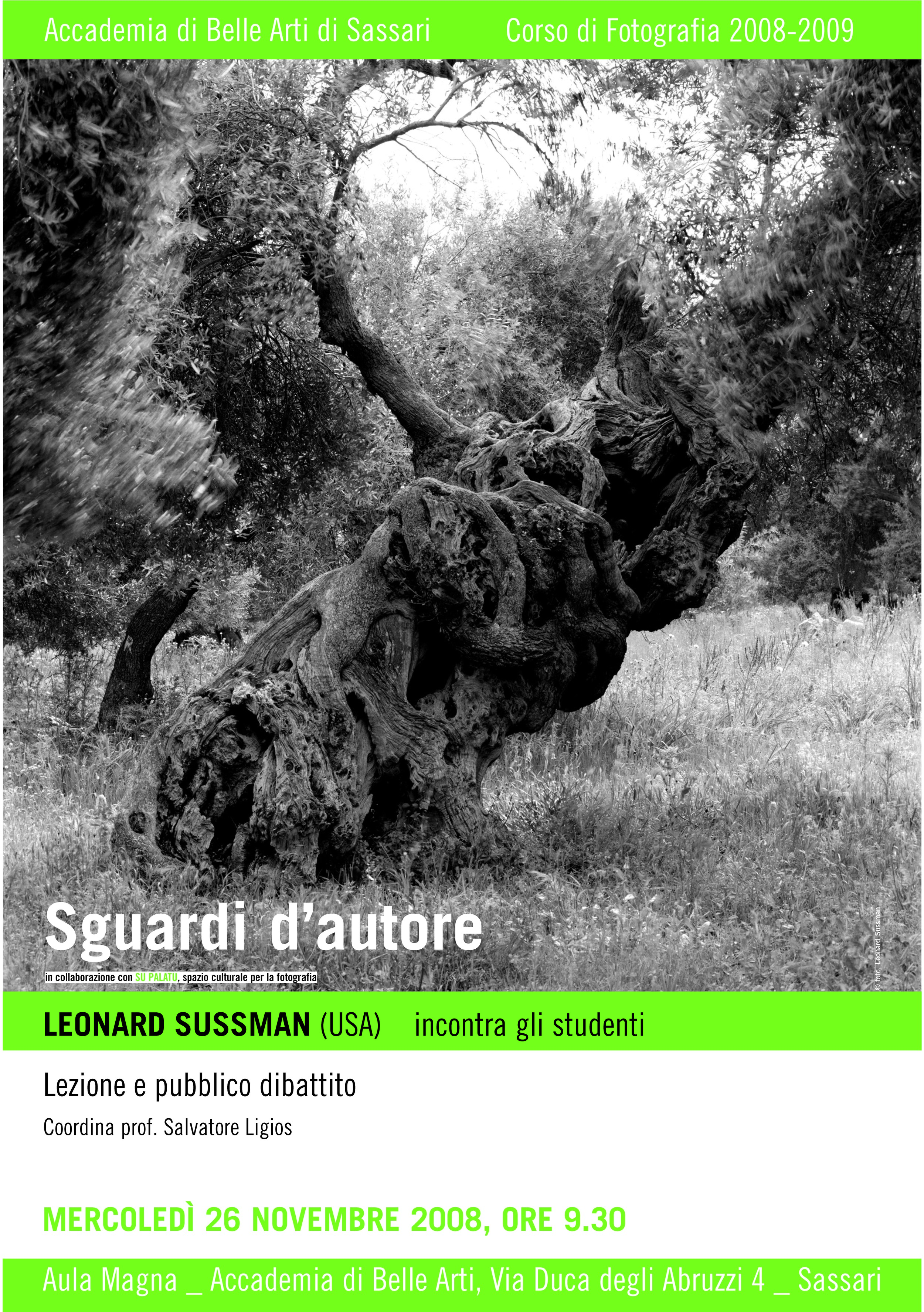 2008_11_26_Lectio_Sussman.jpg