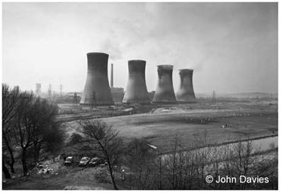 john-davies-brit-land.jpg