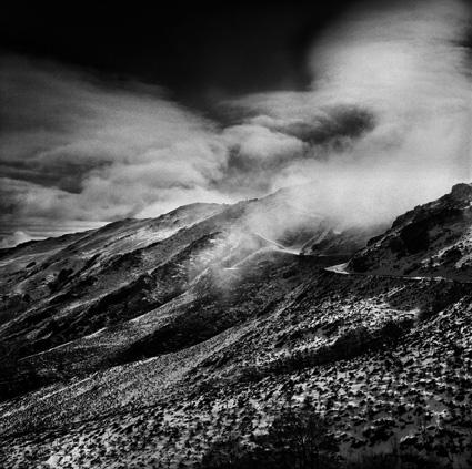 © Mastrorillo_Sardegna 02.jpg