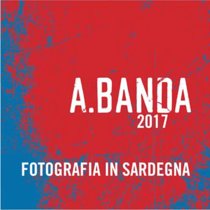 cartolina 2017 A.jpg