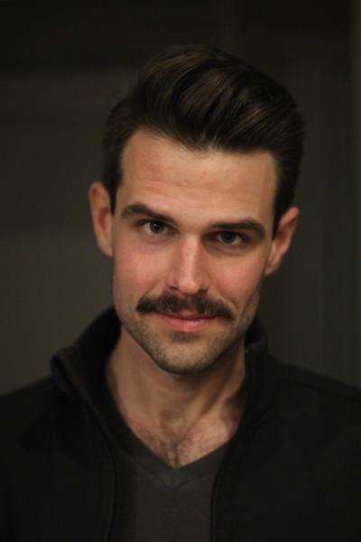 STH Mustache Nov17.jpeg
