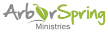 arborspring logo.jpg