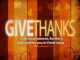 thanksgiving 6.jpg