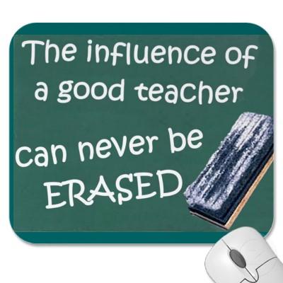 Good teacher 1.jpg