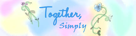 together simply.jpg