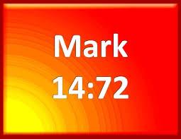 mark1472.jpg