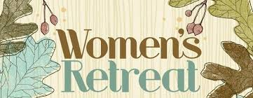 women's retreat 1.jpg