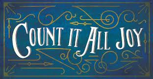 Count It All Joy 1.jpg